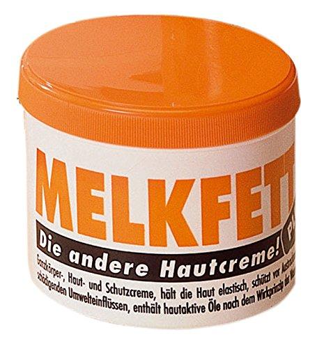 MELKFETT, 500 ml.