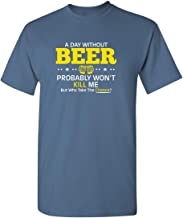 Best beer day out Reviews