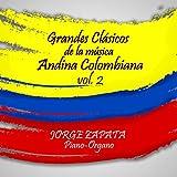 Mirando al Valle del Cauca (Instrumental)