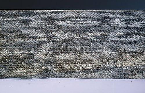 Faller 170802 Dec.Sheet Nat.Stone by Faller