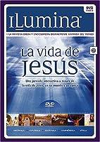 La Vida De Jesus/Life of Jesus [DVD]
