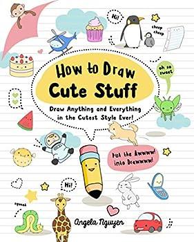 Best cute drawings Reviews