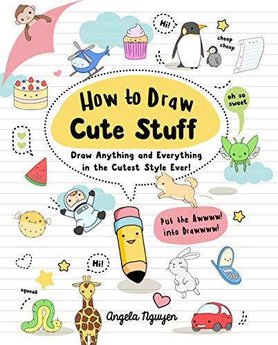 Best simple cute drawings