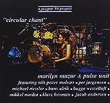 Circular Chant
