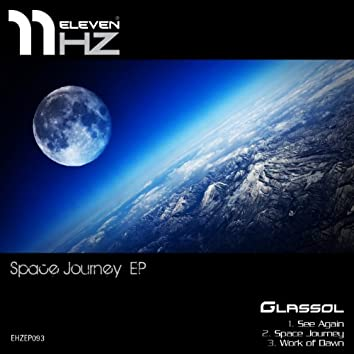 Space Journey EP