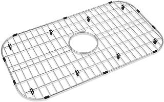 "Serene Valley Kitchen Sink Bottom Grid and Sink Protector NDG3019, 304 Premium Stainless Steel, dim 26"" x 14 1/8"""