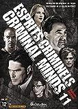 51o3xeKNXWS. SL160  - Une saison 13 pour Esprits Criminels, CBS poursuit sa chasse aux tueurs en série