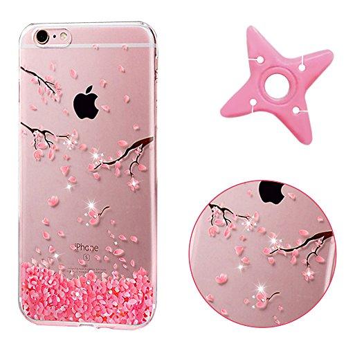 Portables iPhone cerisier