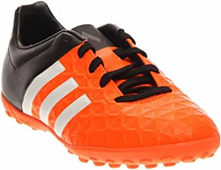 adidas Kids ACE 15.4 TF Soccer Shoes (4)