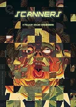 Best scanners movie Reviews