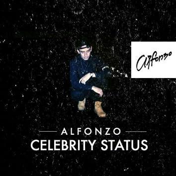 Celebrity Status