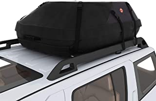 Best cargo carrier for car top Reviews