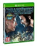 Bulletstorm - Full Clip Edition (PEGI)