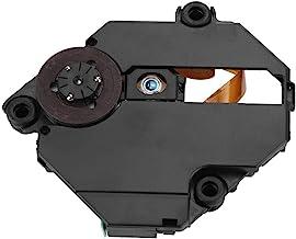 Lentille Optique de Remplacement Compatible avec la résistance à l'usure pour Console de Jeu PS1 KSM-440AEM