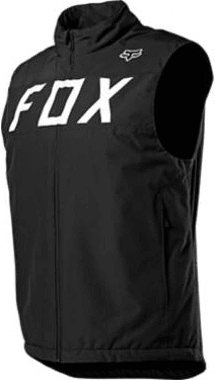 25790 Fox Racing Legion Wind Vest