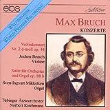 Konzerte - Brusch