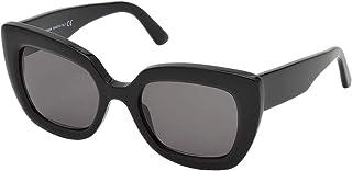 Balenciaga - Sonnenbrille (BA0130)