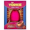 Nestlé Yorkie Incredible Easter Egg, 522 g