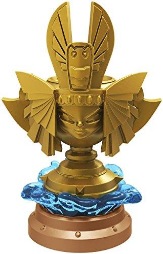 Skylanders SuperChargers Sea Trophy Individual Figure - New in Bulk Packaging