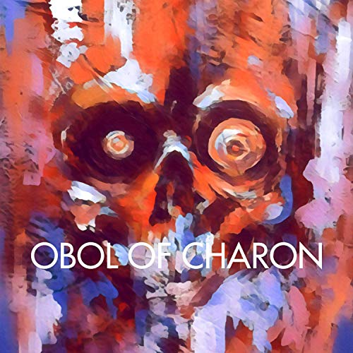 Obol of Charon