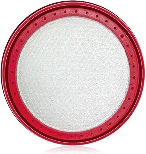ONSON D18E - Filtro di ricambio per aspirapolvere