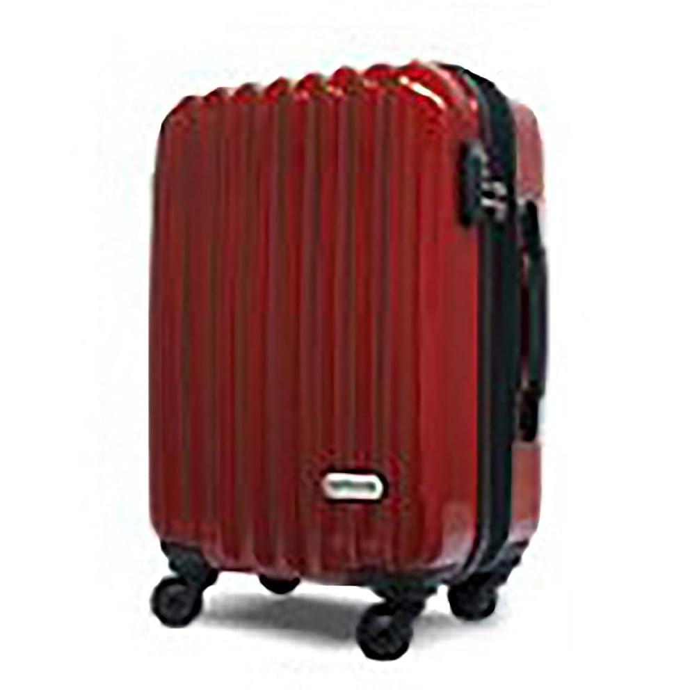 ビリーヤギ豚肉十分です[アウトドアプロダクツ] スーツケース 当社限定 42L-48L 56cm 3.5kg OD-0628-55W