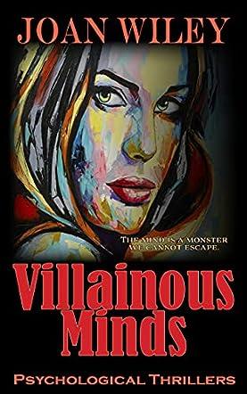 Villainous Minds