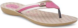 PARAGON Women's Outdoor Sandals
