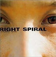 Right Spiral