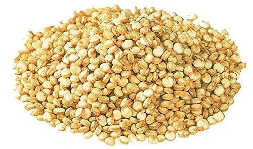 キヌア キノア1kg アメ横 大津屋 quinoa 豆 雑穀 きぬあ きのあ