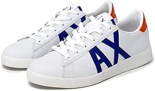 Amazon.it: Armani Bianco Sneaker casual Sneaker e