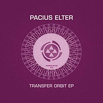Transfer Orbit EP