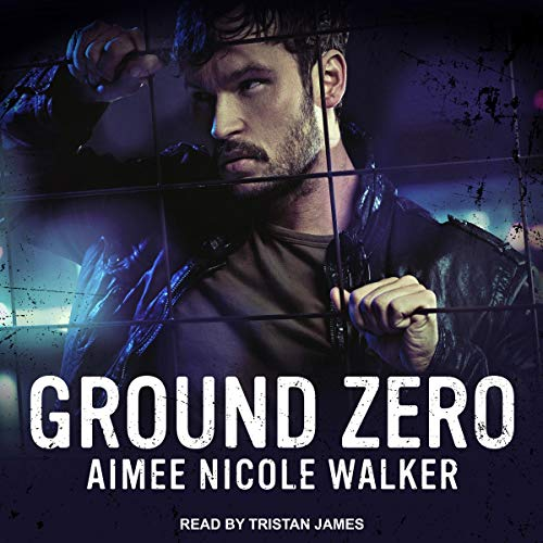 Ground Zero: Zero Hour, Book 1