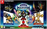 Skylanders Imaginators...
