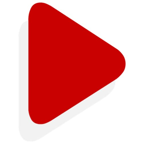 A8 Video Player Pro