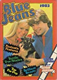 Blue Jeans 1983 (Annual)...