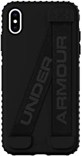 Under Armour Phone Case | for Apple iPhone Xs Max | Under Armour UA Protect Handle-It..