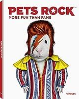 Pets Rock: More Fun Than Fame