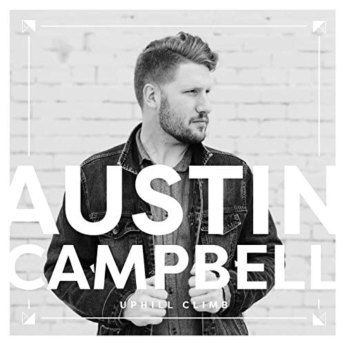 Austin Blair Campbell