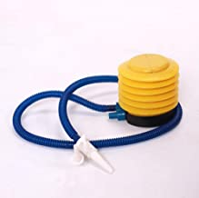B/H Engrosado Piscina Inflable para Niños,Inflador Cuadrado de plástico Inflable para bañera de bebé,Piscina Desmontable