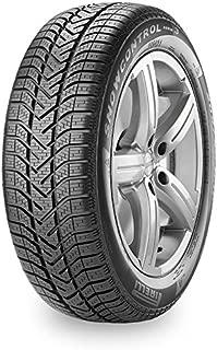 Summer tire Passenger Car B//B//70dB 185//60//15 084T CONTINENTAL Conti.eContact