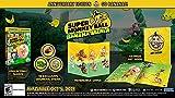Super Monkey Ball Banana Mania: Anniversary Launch Edition - Nintendo Switch