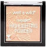 Wet N Wild, Iluminador - 5.4 gr
