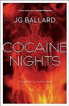 Cocaine Nights