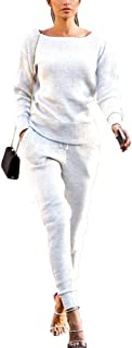 Best white tracksuit top Reviews