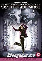 SPEELFILM - SAVE THE LAST DANCE (1 DVD)