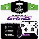 KontrolFreek Performance Grips for Xbox One |...