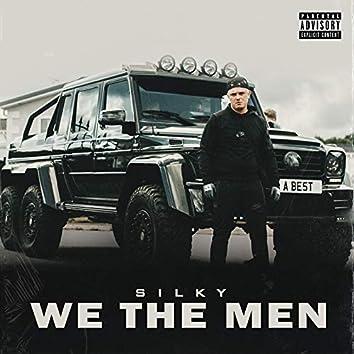 We The Men