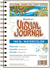 Best visual journal pages Reviews