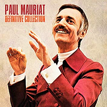 Definitive Collection (Remastered)